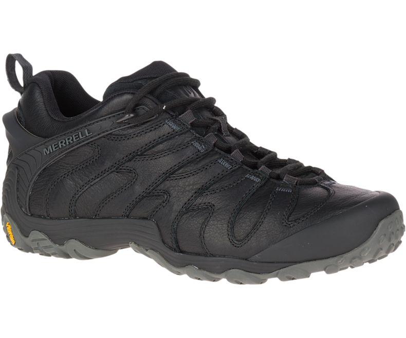 merrell shoes in australia daylight